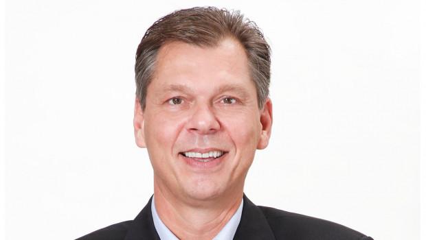 Geschäftsführer von Test Rite Tepro ist Dirk Zimmermann.