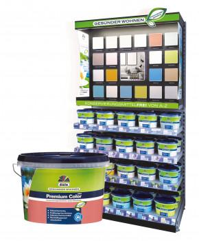 Meffert, Düfa Premium Color plus ,