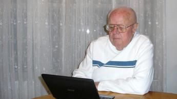 US-Branchenkenner Bob Vereen ist verstorben