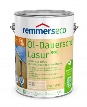 Remmers, Öl-Dauerschutz-Lasur