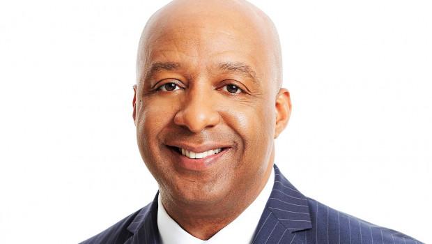 Marvin Ellison wird in Juli Chef von Lowe's.