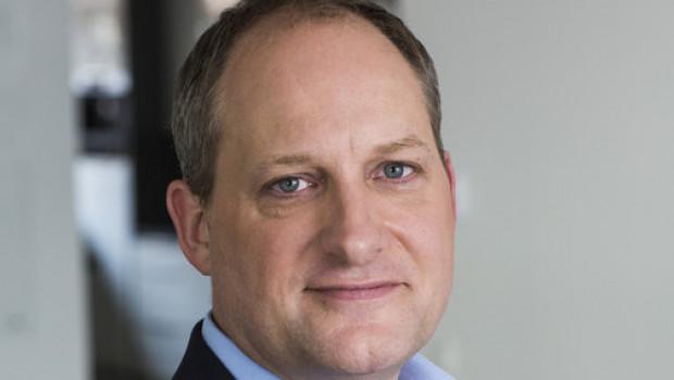 Alexander Francke ist von Fiskars zur Stiga Group gewechselt.