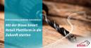 Bison Smart Retail: Erfolg ist digital