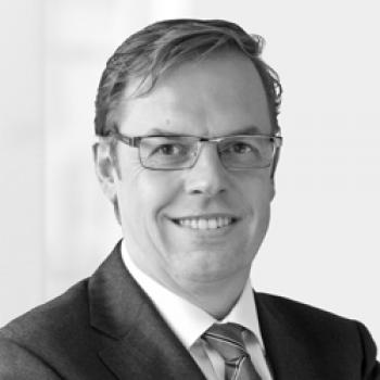 """Andreas Borutta, Geschäftsführer der DIWG Valuation GmbH: """"In der Baumarktbranche herrscht ein starker Wettbewerbsdruck."""""""