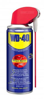 WD-40, Multifunktionsprodukt