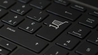 Jeder Fünfte spart bei Ausgaben im Einzelhandel