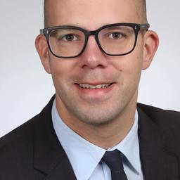 """Leiter von """"Obi next"""" wird Dr. Sebastian Gundel ..."""