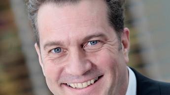 Bosch Power Tools steigert Umsatz 2019 um 3 Prozent