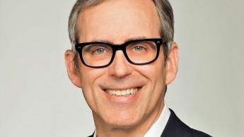 Christian W. E. Haub jetzt alleiniger Tengelmann-CEO