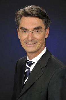 Michael Wiessner (52) ist seit dem 1. März Geschäftsführer von Saint-Gobain Isover Austria.