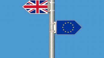 Welche Auswirkungen hat der Brexit auf die Branche?