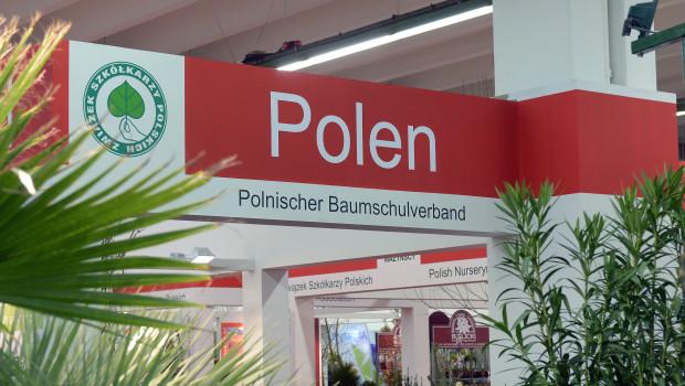 Polen IPM