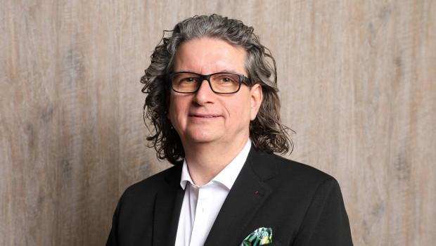 Günther Maukner und sein Team haben mehr als 30 JahreMarkterfahrung in allen relevanten Vertriebskanälen in Österreich.