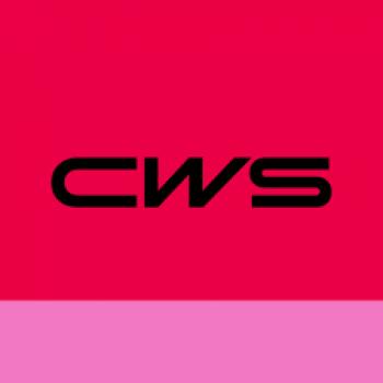 Die CWS-Gruppe übernimmt den Hersteller von Hygienelösungen Vendor. [Bild: CWS]