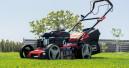 Rasenmäher für große Rasenflächen