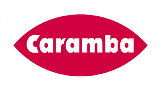 Zu Berner zählt auch die Caramba-Group.