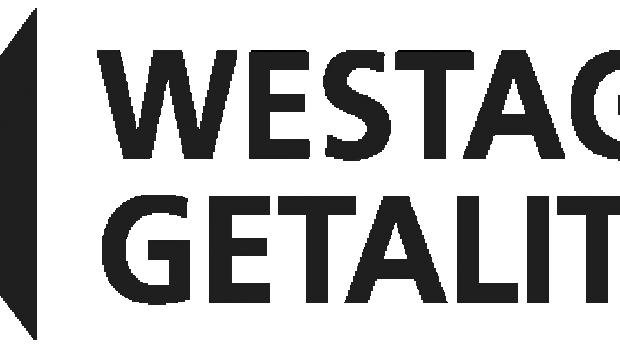 Bei Westag & Getalit erfolgte ein Wechsel im Aufsichtsrat: Klaus Pampel folgt auf Pedro Holzinger.