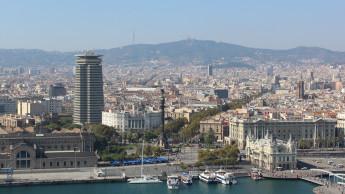 Die Heimtierbranche trifft sich in Barcelona