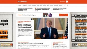 """""""spiegel.de"""": Ein Abstammungspfälzer zwischen echten Pfälzern"""