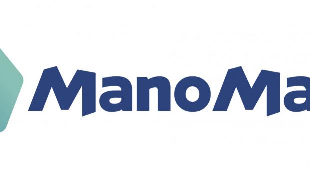 ManoMano erhält 110 Millionen Euro für seine Expansion.