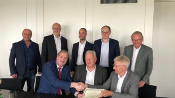 Beirat für übernommene Danhauser-Gruppe gegründet