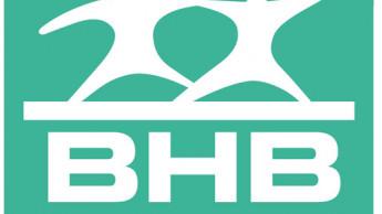 Aus dem Kundenservicepreis wird der BHB-BranchenAward