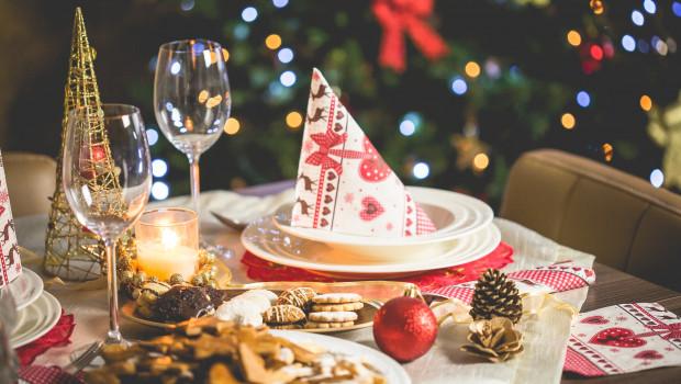Zentrada sagt für dieses Jahr eine steigende Nachfrage nach Weihnachtsdekoration voraus.