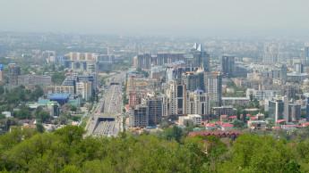Leroy Merlin nimmt Logistikzentrum in Kasachstan in Betrieb