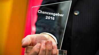 Herstellerverband freut sich über Nominierung