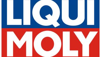 Rekordumsatz für Liqui Moly bei langsamerem Wachstum
