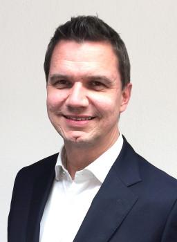 Marc Schumann verantwortet künftig das Marketing bei der Amorim Deutschland GmbH.