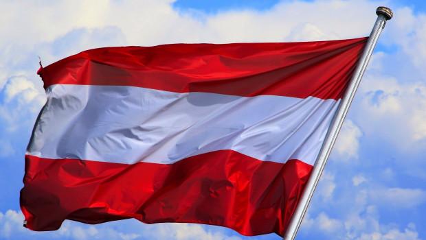 Ab 8. Februar dürfen in Österreich sämtliche Einzelhandelsgeschäfte wieder öffnen.