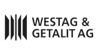 Westag & Getalit wächst im Ausland, schrumpft im Inland