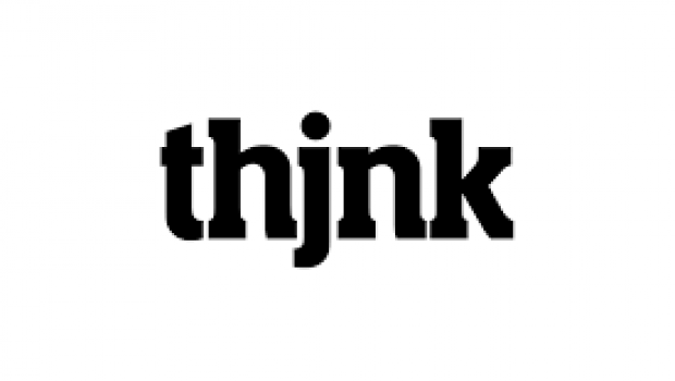 """Die Hagebau-Agentur """"thjnk"""" wurde vond er Red Dot-Jury als """"Agency of the Year"""" ausgezeichnet."""