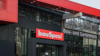 bauSpezi-Partner führen Lieferantenbewertung durch