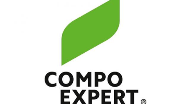 Compo Expert ist als Hersteller von Spezialdüngemitteln ausschließlich im Profigeschäft tätig.