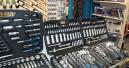 Zufriedenstellende Lage bei deutschen Werkzeugherstellern