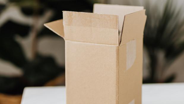 Pappe, Plastik oder ganz neue Materialen? Die Verpackungsbranche ist im Wandel.