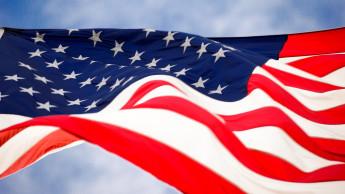 US-Umsätze wachsen im ersten Halbjahr um 18,3 Prozent