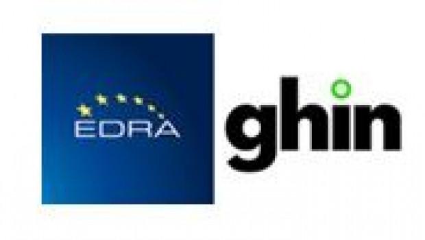 Edra/Ghin hat jetzt die DIY Platform ins Leben gerufen.