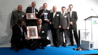Marketingpreis 2012