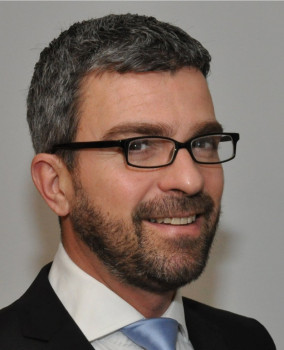 Matthias Link (48), ist ab sofort Head of Digital im strategischen Bereich Digital Excellence bei Stanley Black & Decker.