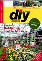 diy Ausgabe 9/2012