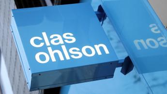 Clas Ohlson: 5 Prozent weniger, aber online 60 Prozent mehr