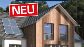 Eurobaustoff: Neubau und Modernisierung in einem Ratgeber