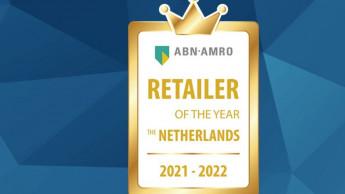 "Hubo gewinnt ""Retail Award 2021/22"""