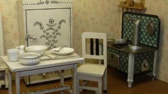 Studie: Möbelkäufer verschmähen Online-Fachhändler