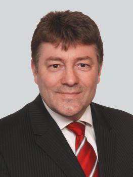 Martin Arnold ist weiterhin für die gesamte Leitung des operativen Geschäftes der Combera Group GmbH verantwortlich.