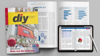 E-Magazin Ausgabe 10/2021