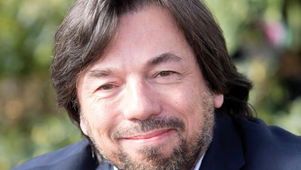 Franz Koll ist dritter Geschäftsführer von Bellaflora. Foto: Bellaflora/Hermann Wakolbinger